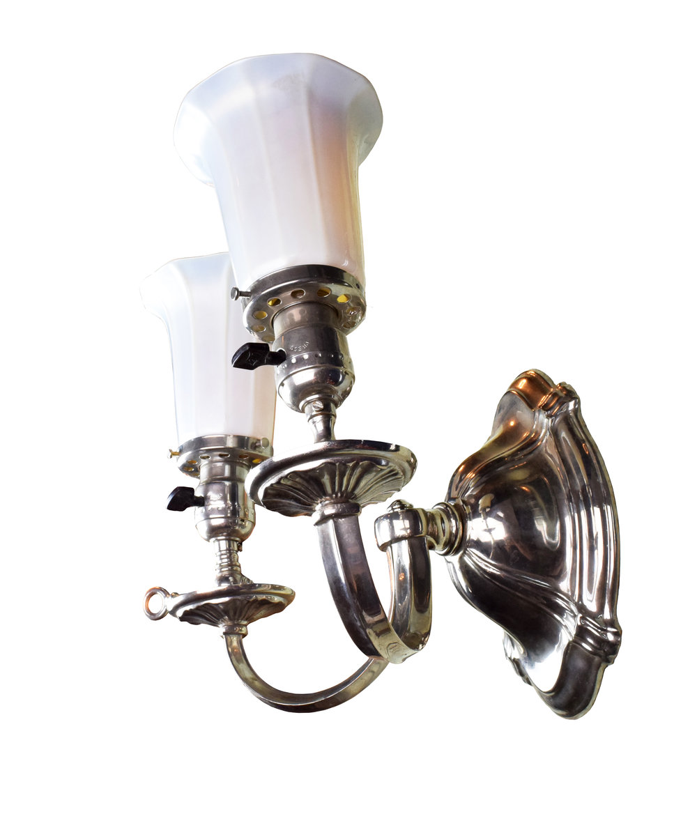 47174-silver-over-bronze-sheffield-2-candle-sconce-side.jpg