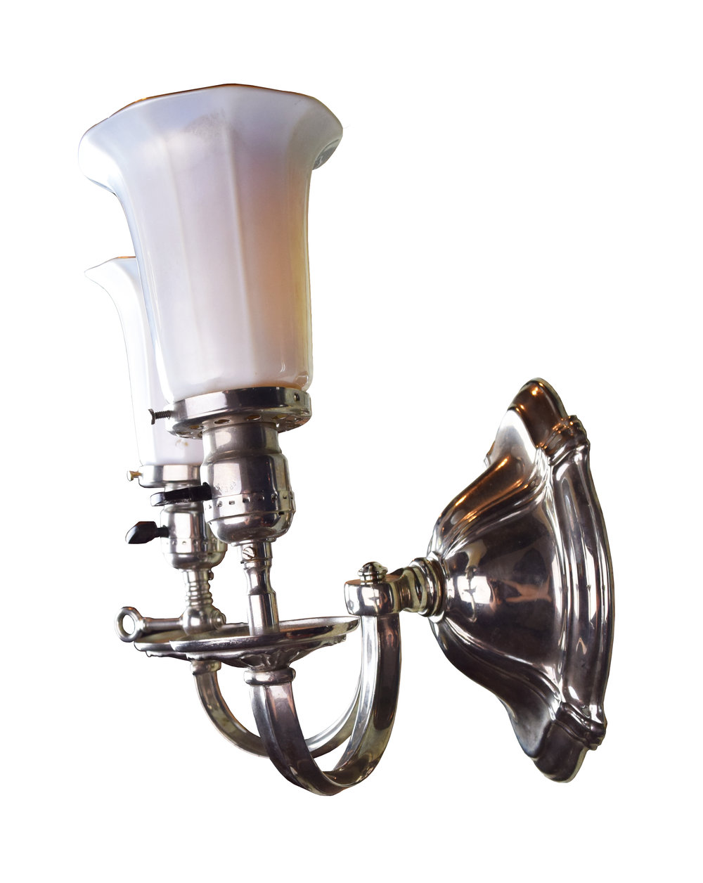 47174-silver-over-bronze-sheffield-2-candle-sconce-side-2.jpg