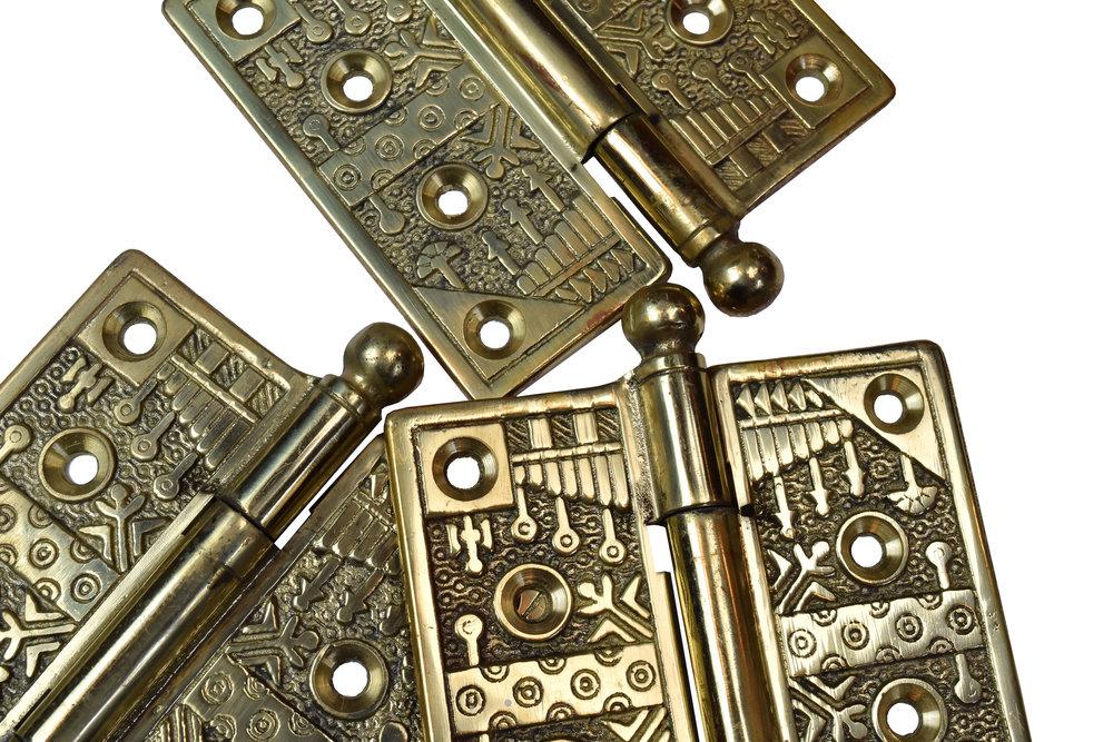 H20128-reproduction-eastlake-hinges-pattern-detail.jpg