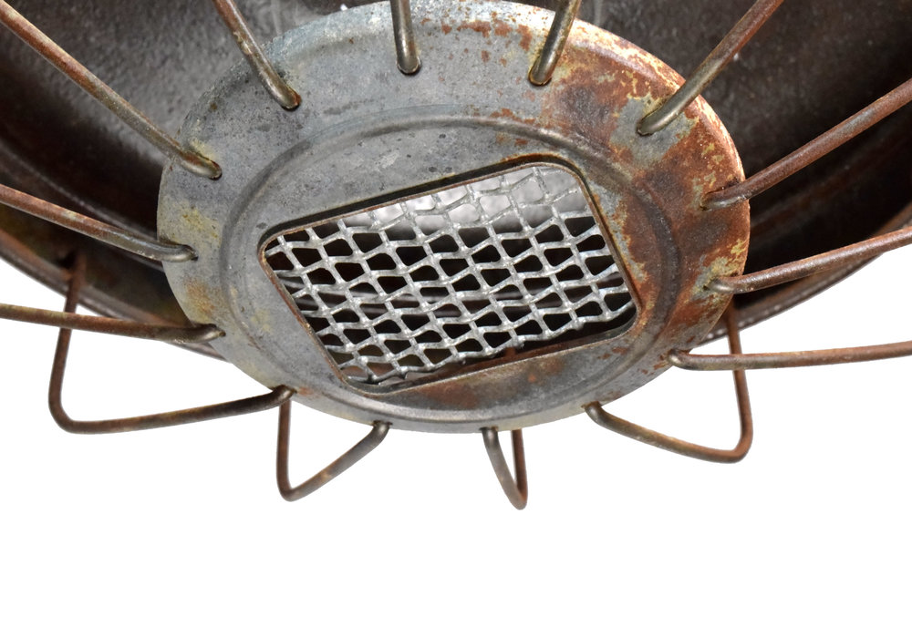 47181-industriall-cage-pendant-detail.jpg