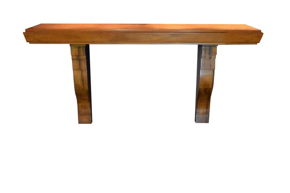 47101-large-oak-shelf-front-view.jpg