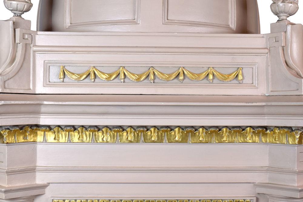 47228-plaster-baldacchino-gold-details.jpg