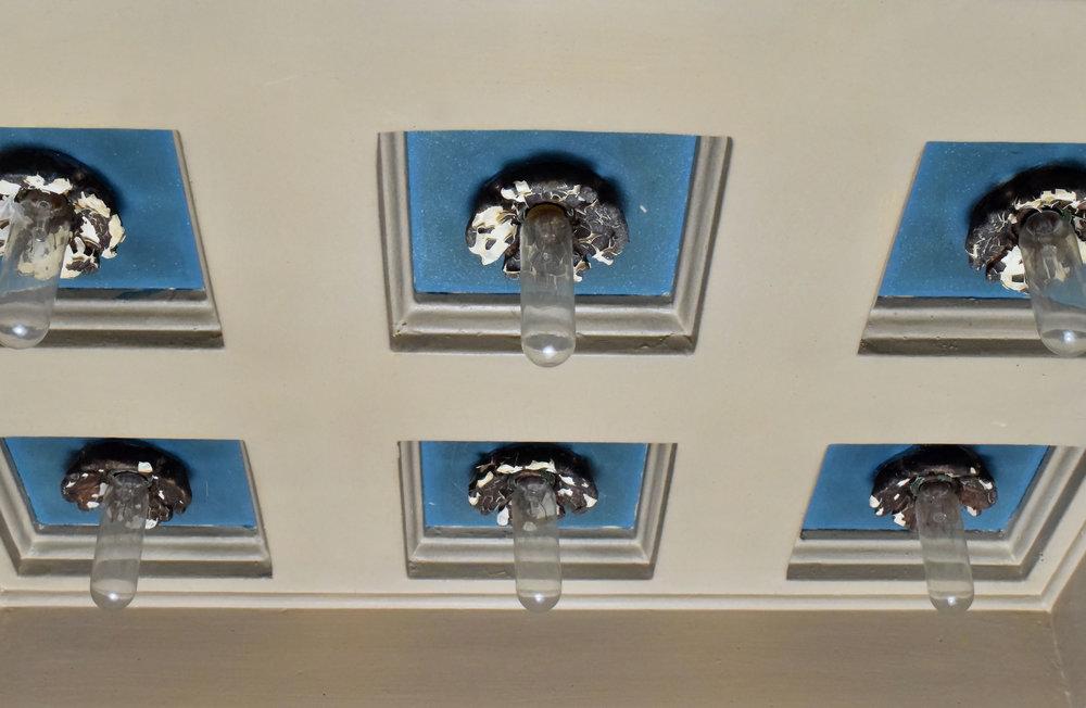 47228-plaster-baldacchino-lights.jpg