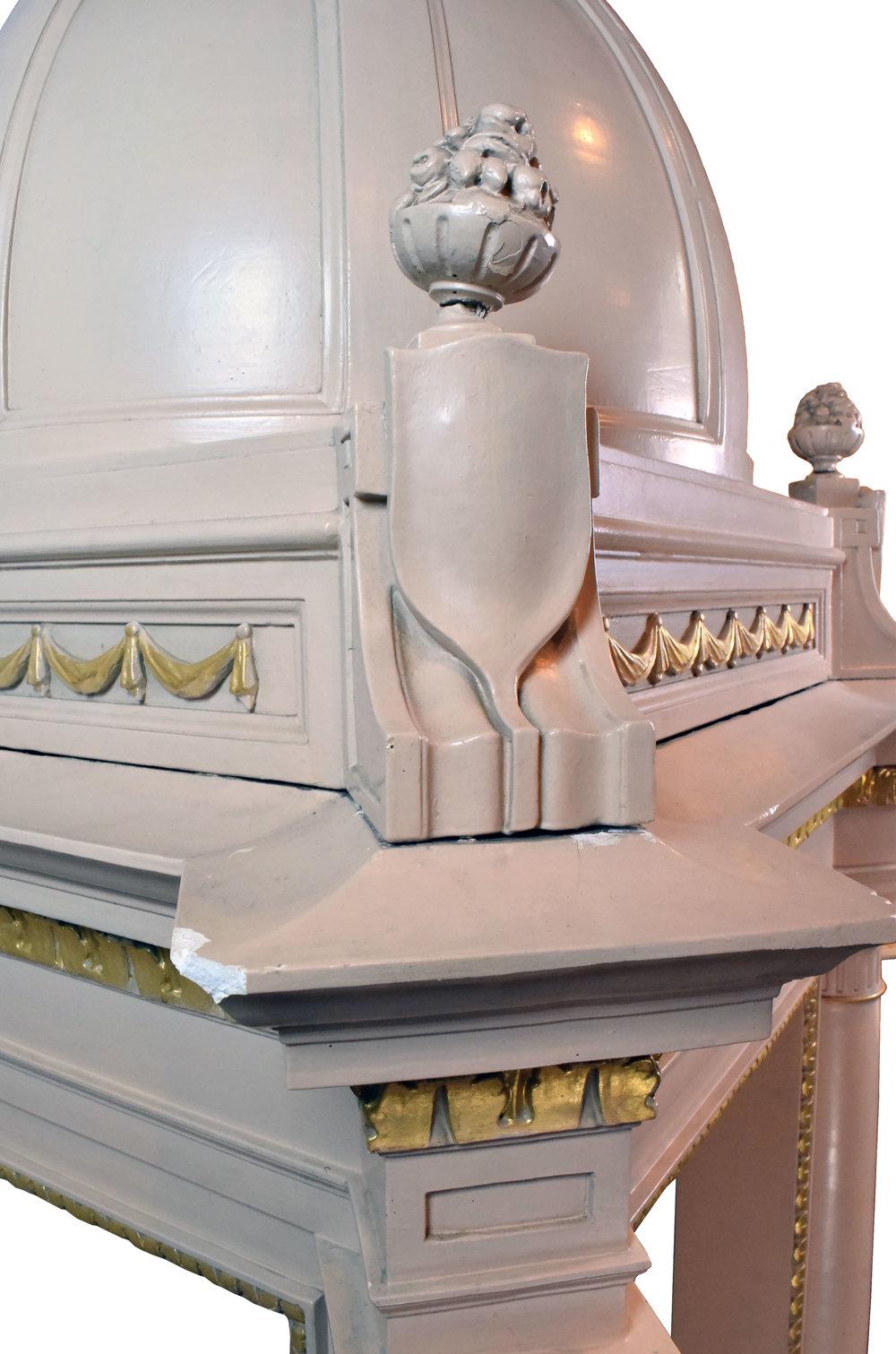 47228-plaster-baldacchino-plaster-detail.jpg