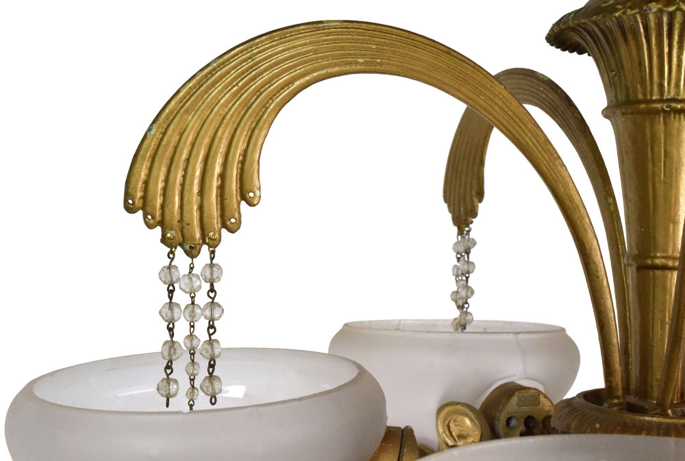46566-art-deco-brass-chandelier-arm-detail.jpg