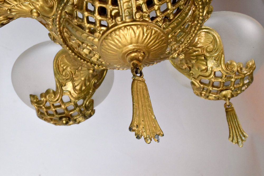 46566-art-deco-brass-chandelier-bottom-details.jpg