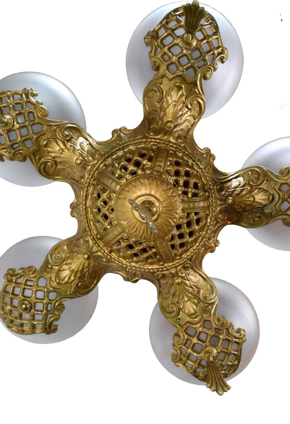 46566-art-deco-brass-chandelier-bottom-view.jpg