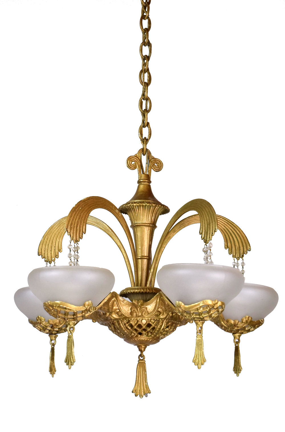 46566-art-deco-brass-chandelier-front-view.jpg