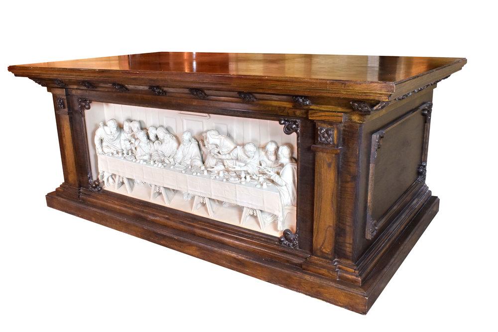 47229-wood-altar-angle-view.jpg