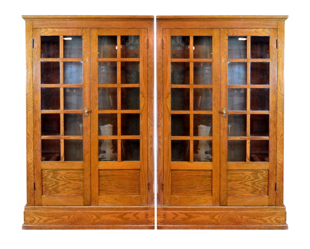 47237-built-in-schoolhouse-cabinet-front-view-side-by-side-with-space.jpg