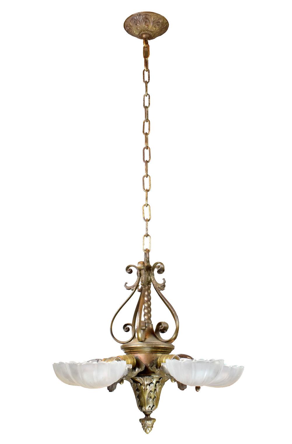 47234-art-deco-five-shade-chandelier-full-view.jpg