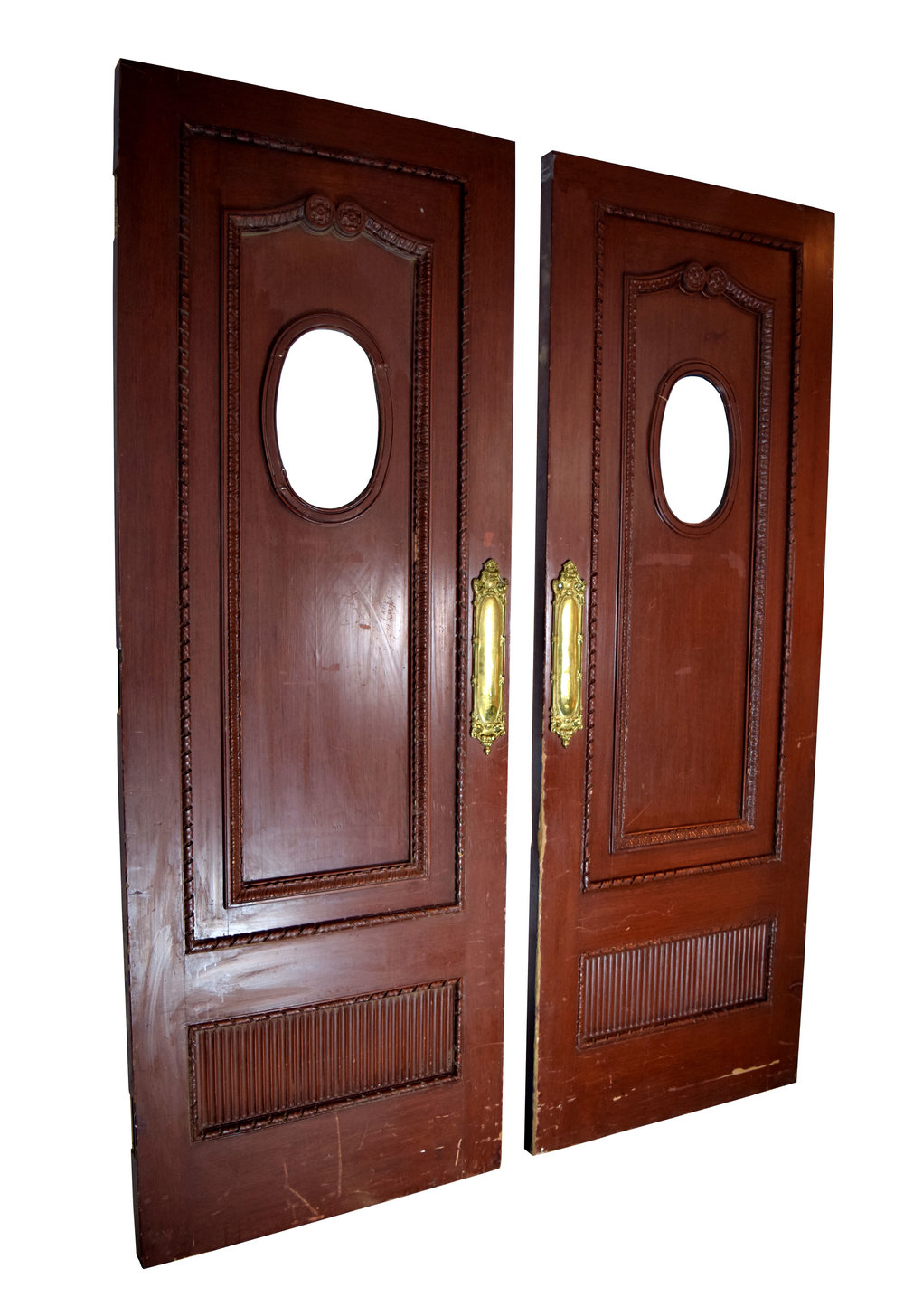 47244-victorian-entrance-door-pair-with-oval-window-angle.jpg