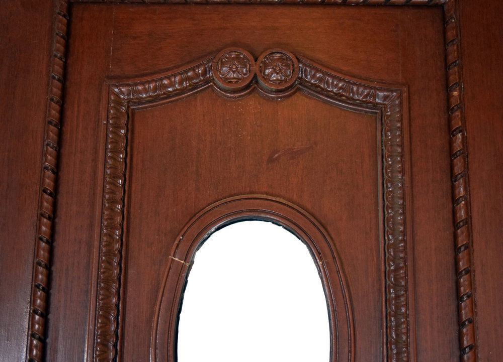 47244-victorian-entrance-door-pair-with-oval-window-detail-3.jpg