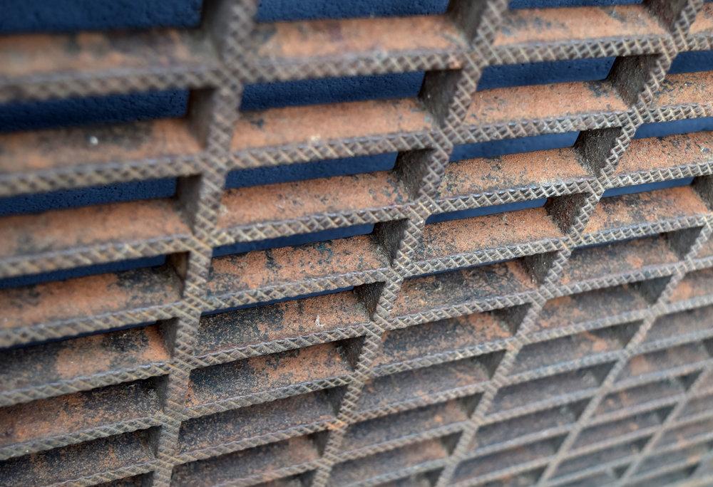 47231-large-iron-floor-grate-metal-detail.jpg