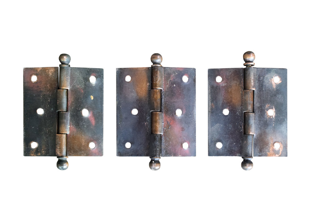 H20141-large-gilt-satin-cabinet-hinge-back-all.jpg