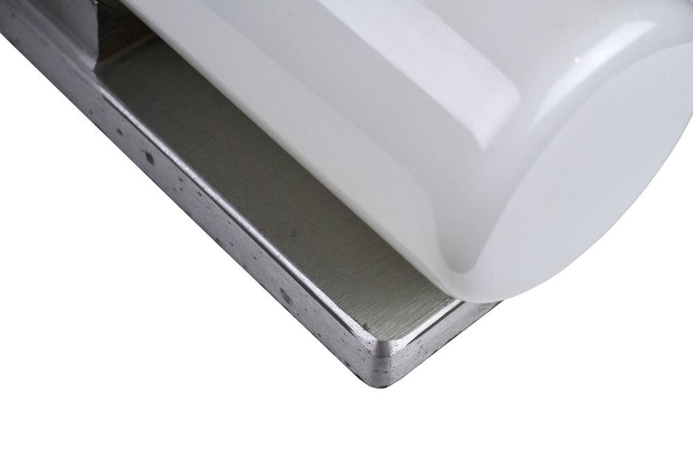 47300-prescolite-aluminum-sconce-detail.jpg