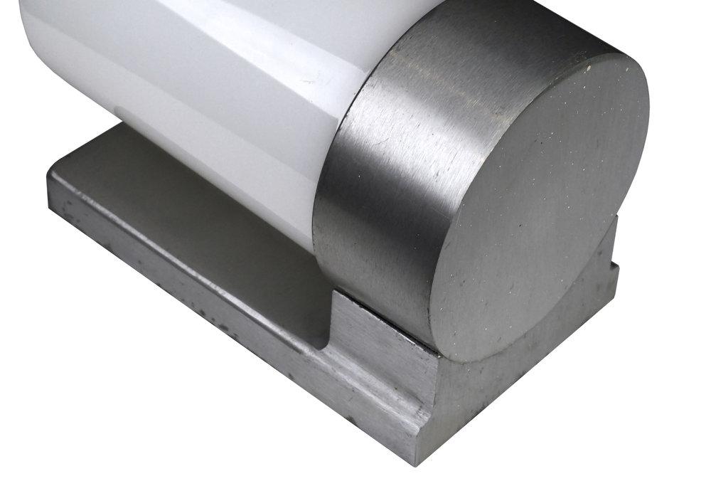 47300-prescolite-aluminum-sconce-top-detail.jpg