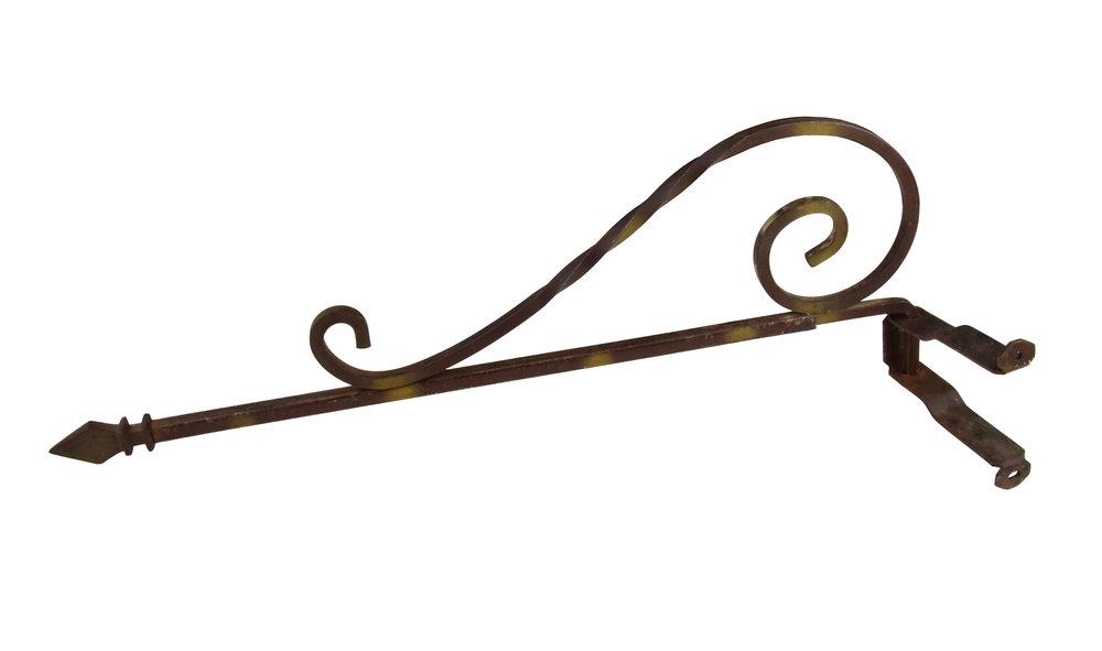 H20151-2-tone-curtain-hangers-with-curls-main-1.jpg