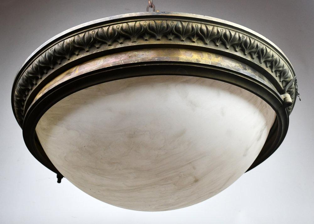 47129-cast-bronze-acrylic-bowl-fixture-bowl.JPG