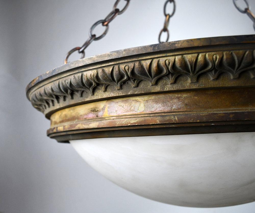47129-cast-bronze-acrylic-bowl-fixture-detail-2.JPG