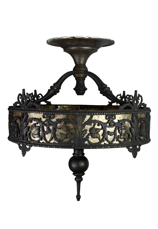 47317-brass-bronze-glass-chandelier-main-image.jpg