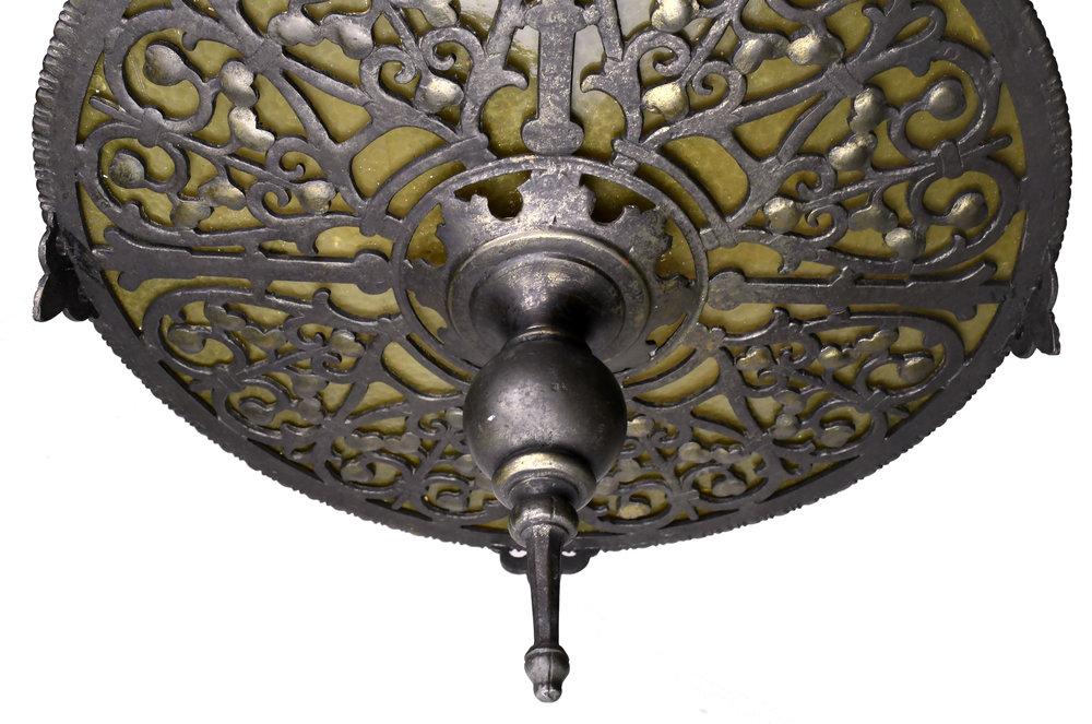 47317-brass-bronze-mica-glass-chandelier-lower-detail.jpg