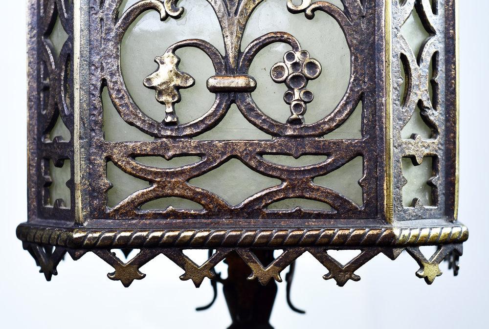 47316-oscar-bach-pendant-detail-bottom-2.JPG