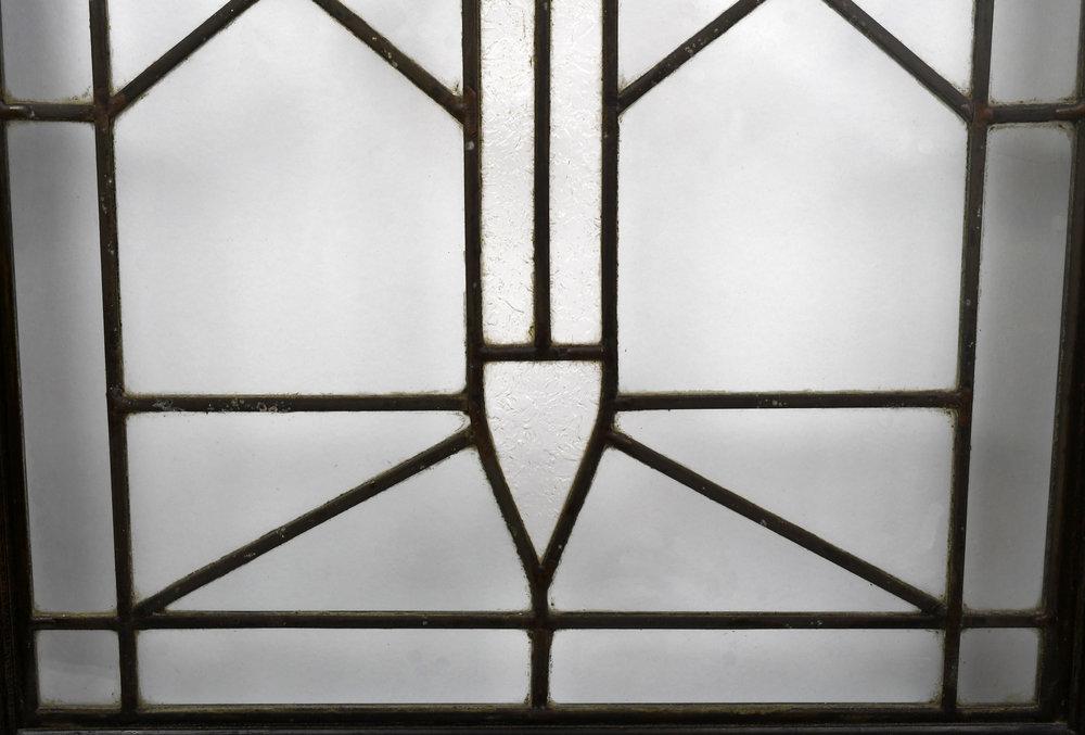 window-6.JPG