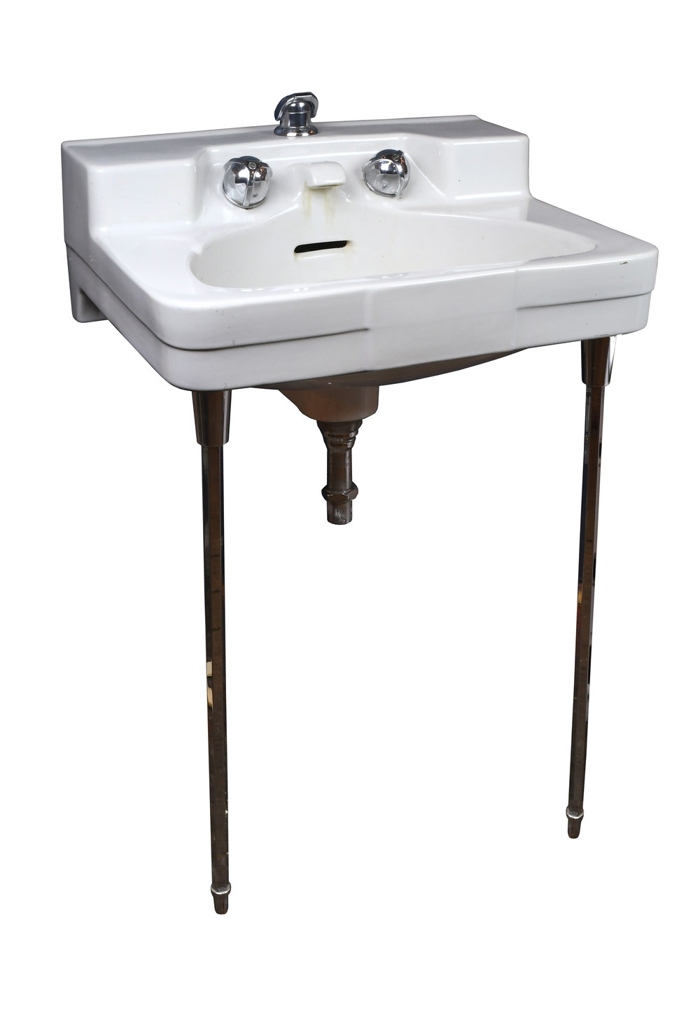 47249-1950s-wall-mount-sink-angle-view.jpg
