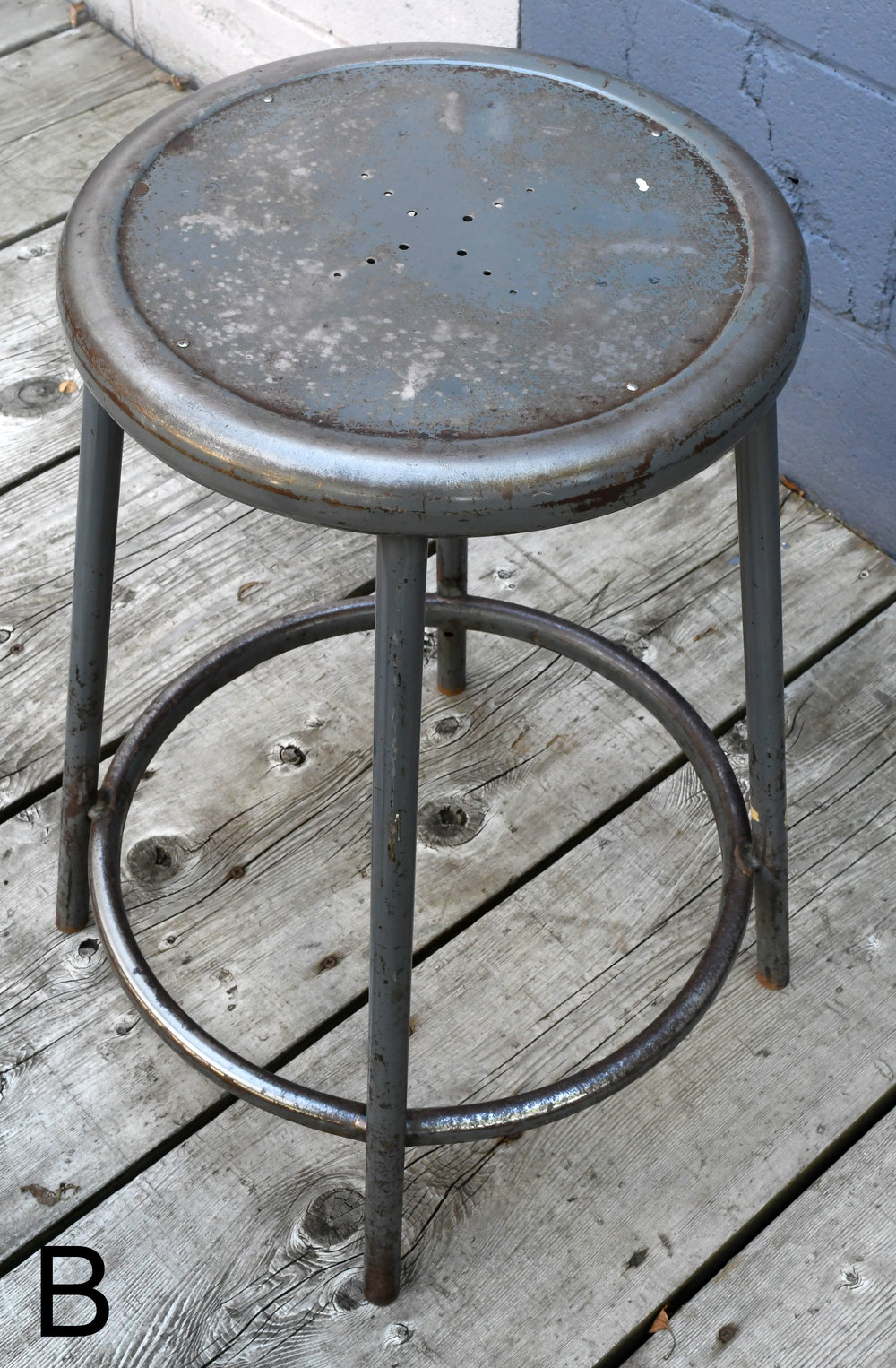 47340-art-school-stools-style-B-with-letter.jpg