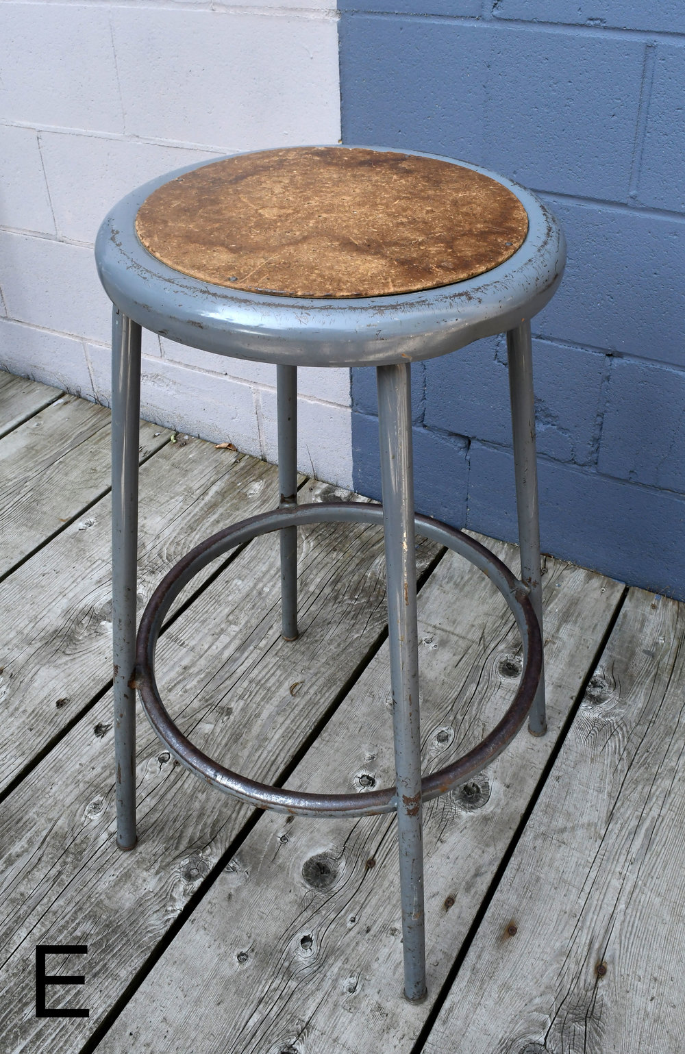47340-art-school-stools-variation-E-with-letter.jpg
