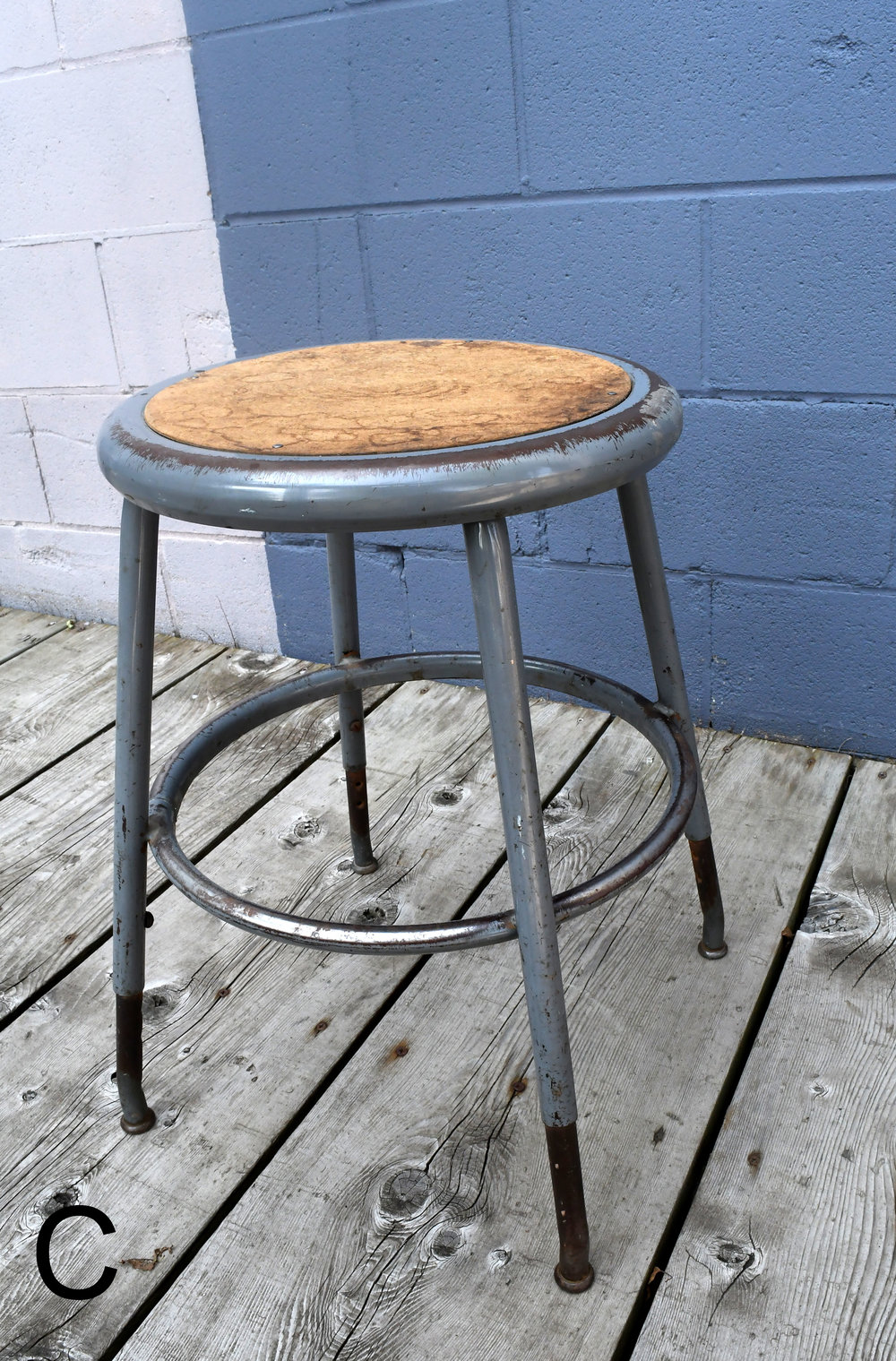 47340-art-school-stools-variation-C-with-letter.jpg