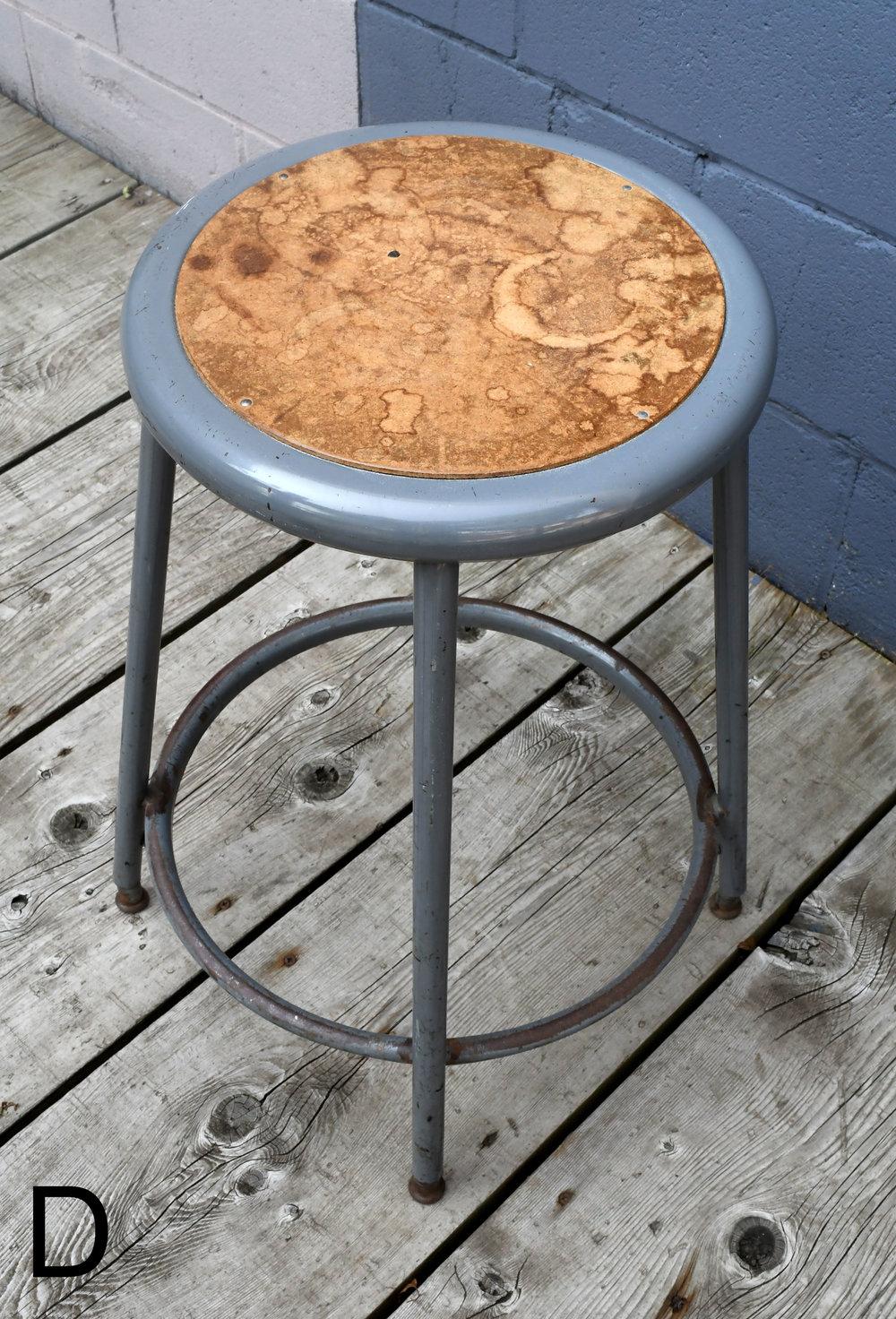 47340-art-school-stools-variation-D-with-letter.jpg
