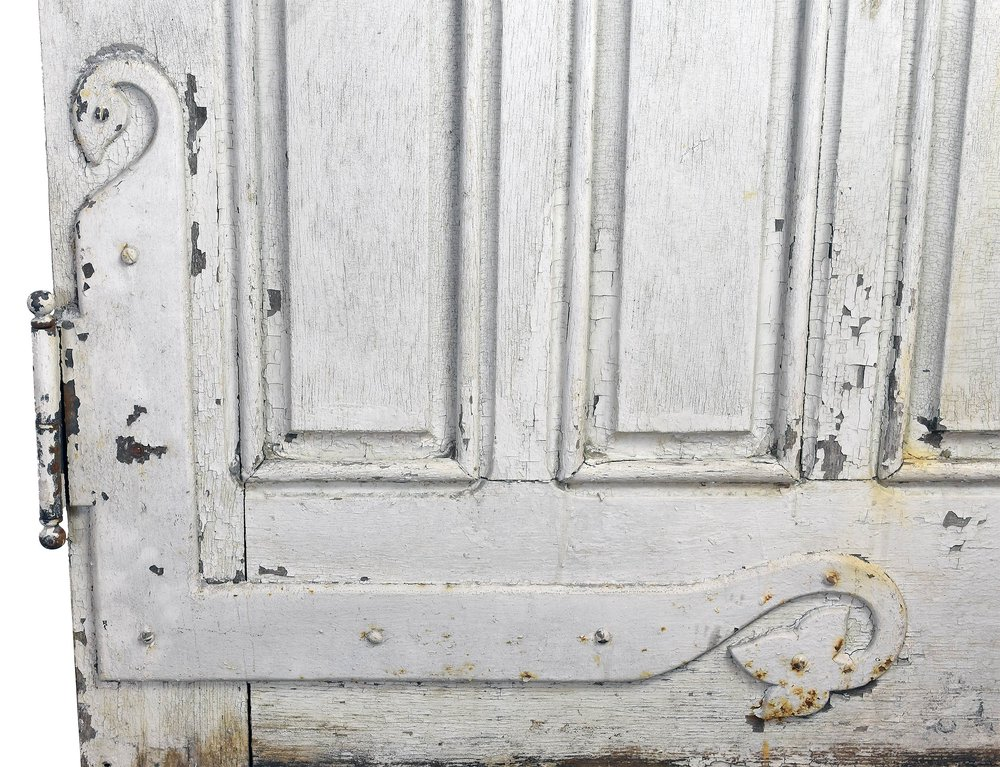 47344-gothic-heavy-entry-door-lower-hinge.jpg