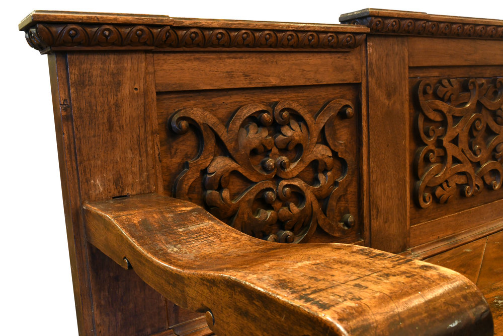 47368-carved-wooden-bench-arm.jpg