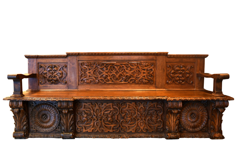 47368-carved-wooden-bench-full-view-front.jpg