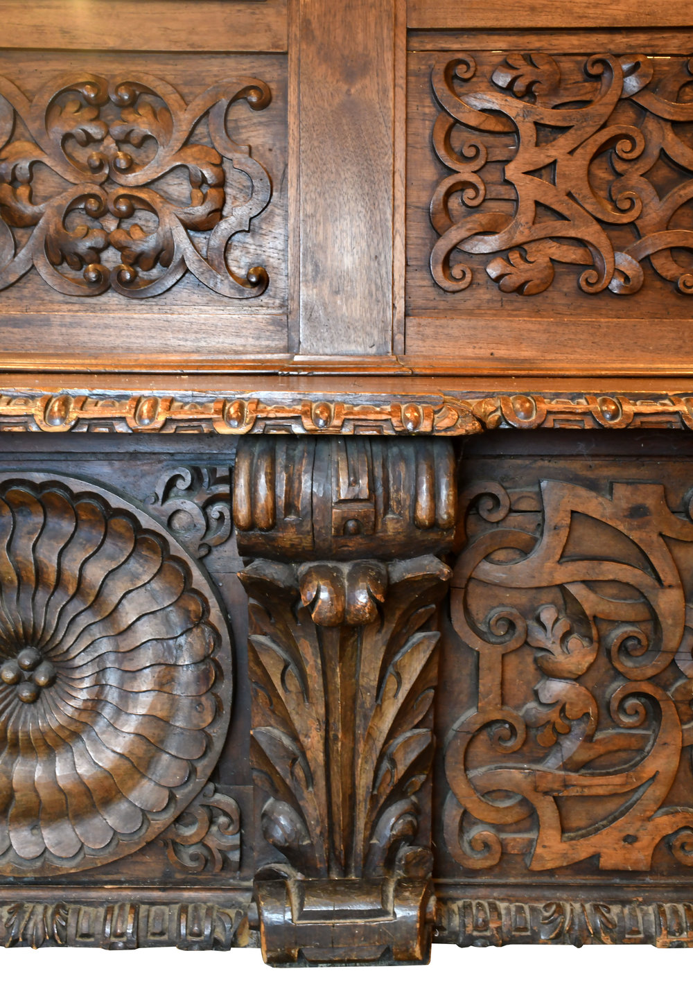 47368-carved-wooden-bench-detailed-patterns.jpg