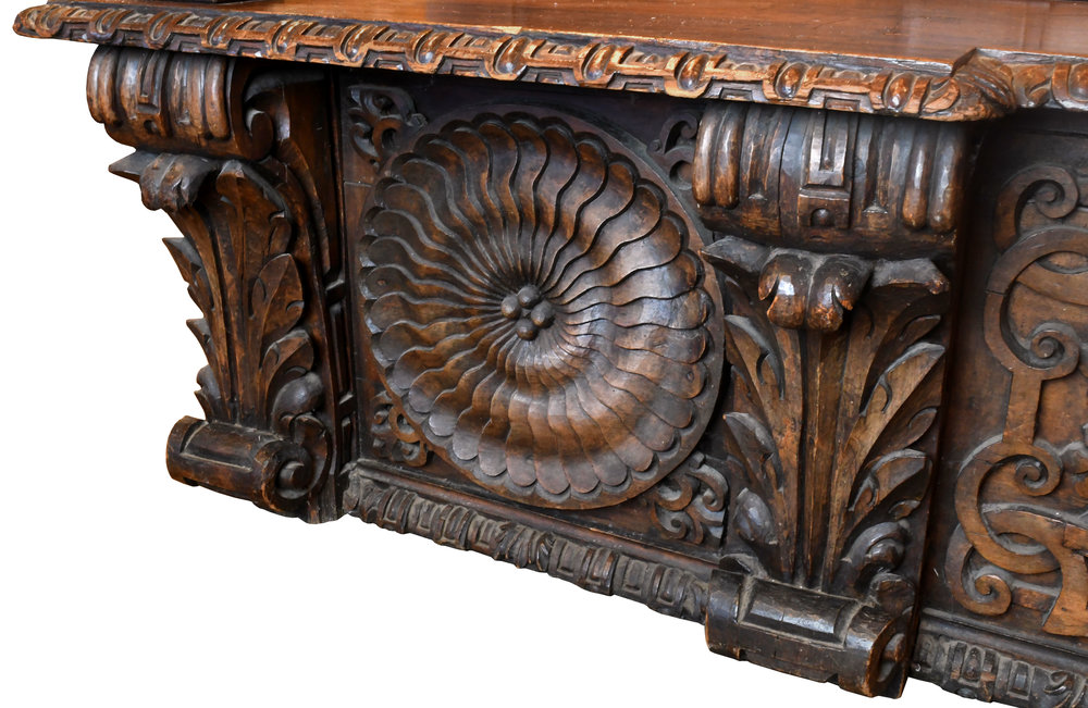 47368-carved-wooden-bench-more-detail.jpg