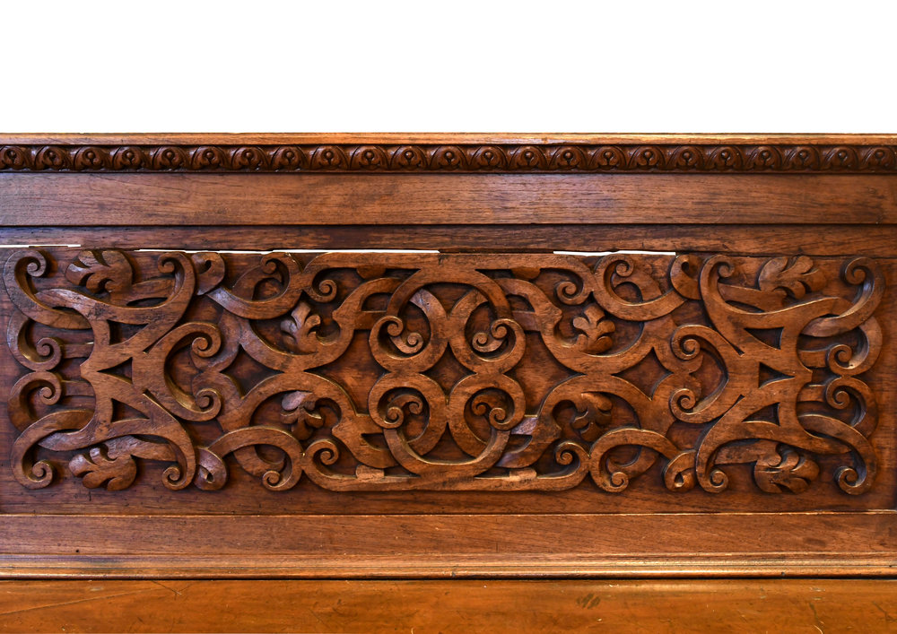 47368-carved-wooden-bench-pattern.jpg