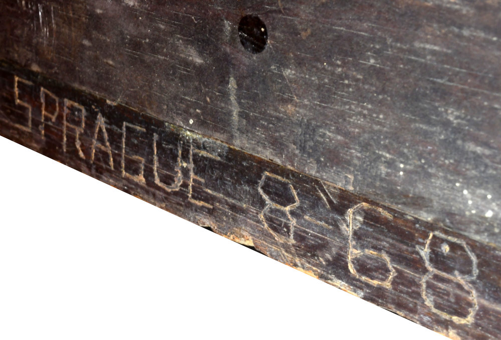 47368-carved-wood-bench-makers-name.jpg