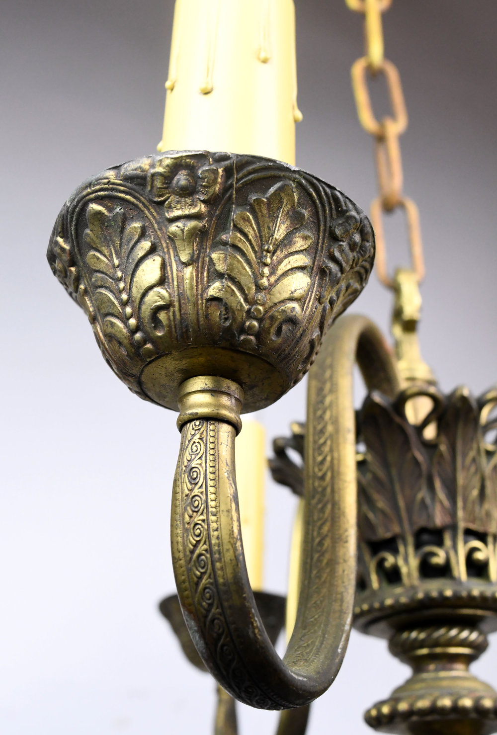47433-three-candle-french-chandelier-arm-detail.jpg