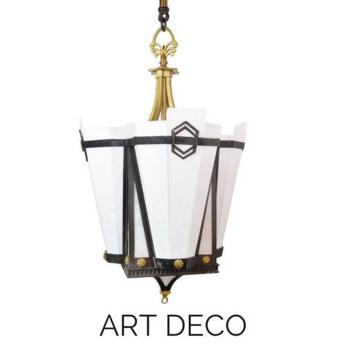 ArtDeco.jpg