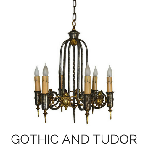 GothicTudor.jpg