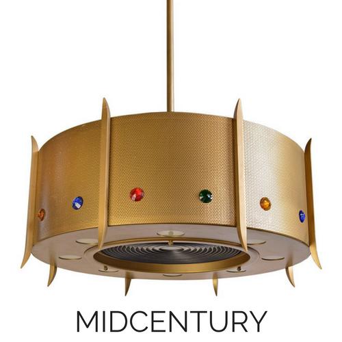 Midcentury.jpg