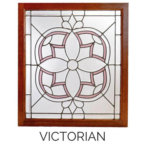 Victorian.jpg