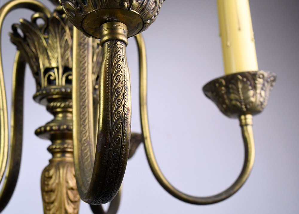 47432-five-candle-french-chandelier-arm-close-up.jpg