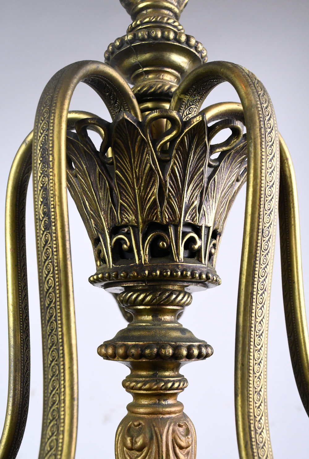 47432-five-candle-french-chandelier-arms-detail.jpg