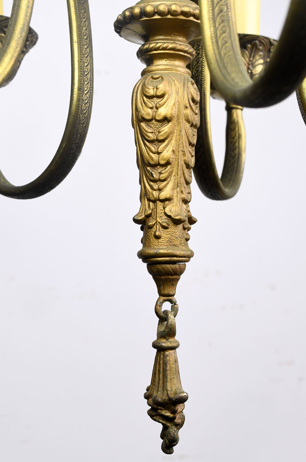 47432-five-candle-french-chandelier-finial-detail.jpg