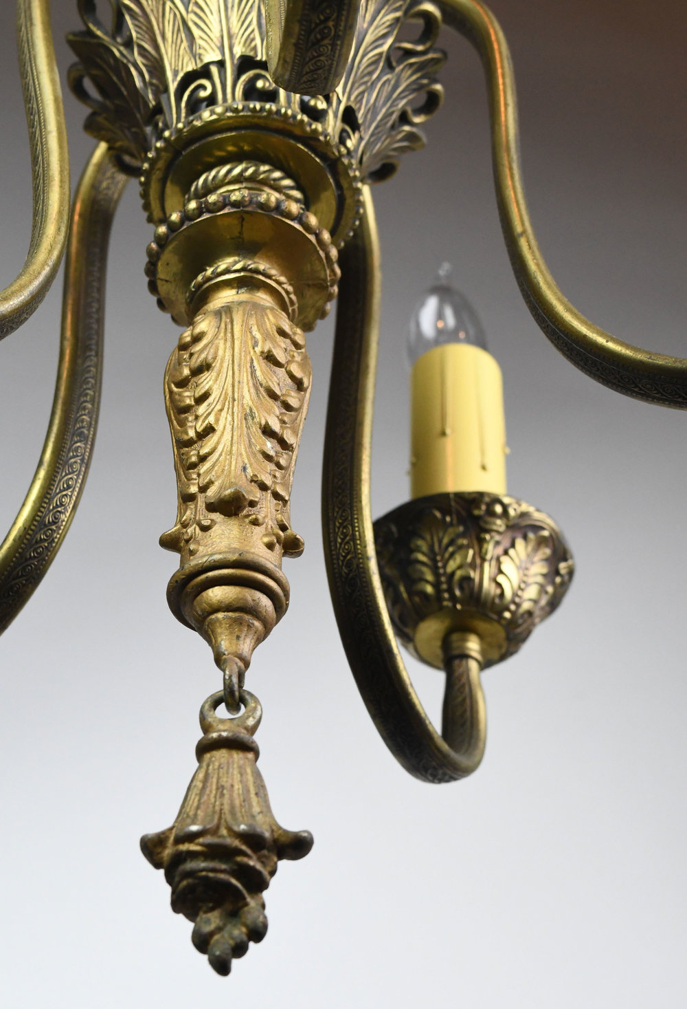 47432-five-candle-french-chandelier-pattern-detail.jpg