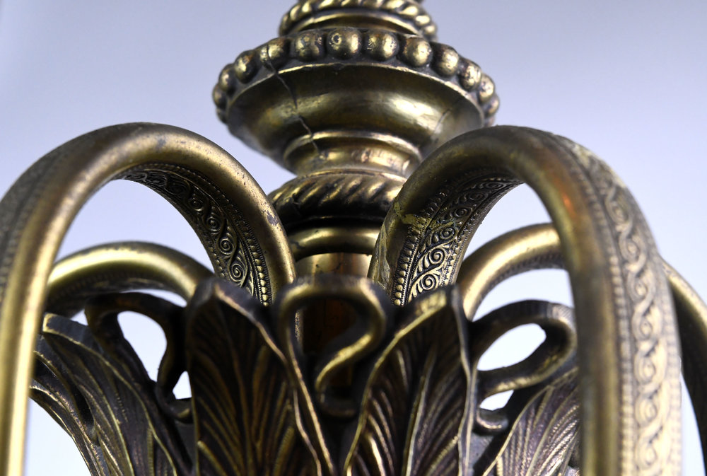 47432-five-candle-french-empire-chandelier-more-detail.jpg